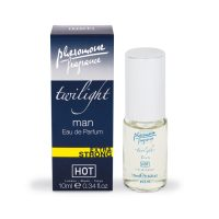55050_HOT_phero_twilight_man_Xtrastrg_10ml
