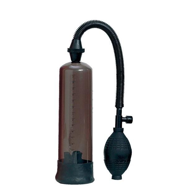 pumpa-za-penis-471924