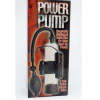 pumpa-za-povecanje-penisa-217487