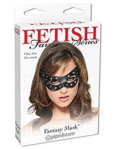 fetishmaska