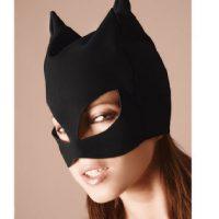 catwoman.jpg2