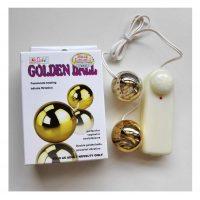 goldenball1
