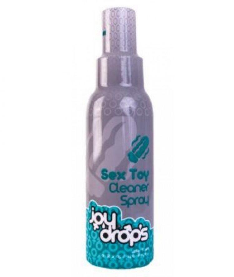 joydrops-sex-toy-cleaner-100-ml-800×948