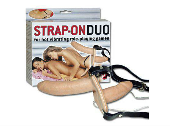 strap-on duo2