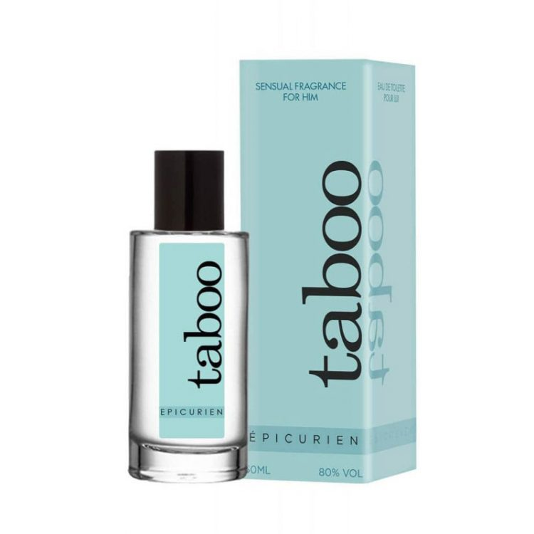 taboo-epicurienfor-him50-ml (2)