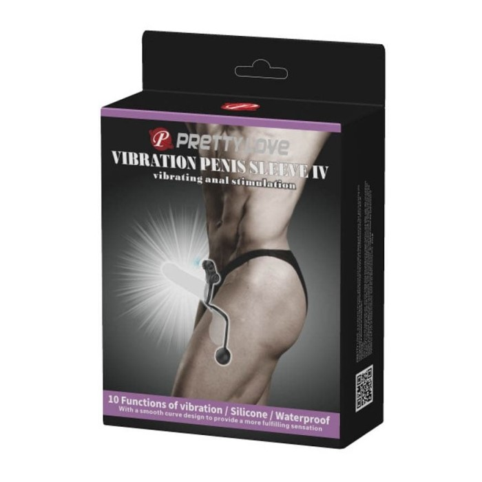 pretty-love-vibration-penis-sleeve-iv